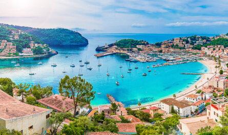 palma-majorque-voyage-plage-visite-tourisme