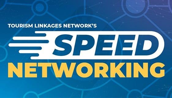 Tourism Linkages Network accueillera un événement de réseautage rapide