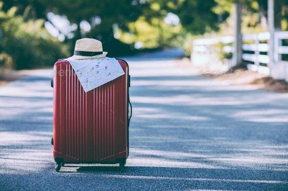 Les deux tiers des Américains prévoient des vacances d'été