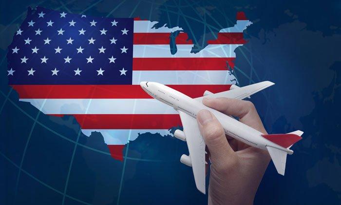 Les meilleures et les pires compagnies aériennes américaines de 2021 nommées