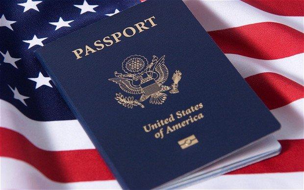 Les États-Unis publient un avis aux voyageurs en France