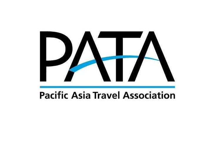 Les principaux leaders de l'industrie vont prendre la parole au Sommet annuel Virtual PATA 2021