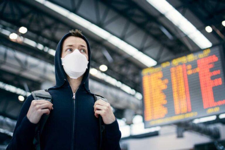 L'IATA accueille favorablement les recommandations du Comité des urgences de l'OMS sur la gestion des risques