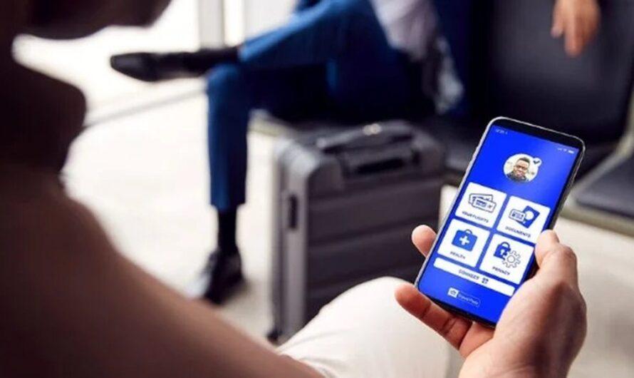 Pegasus, première compagnie aérienne en Turquie à tester son IATA Travel Pass