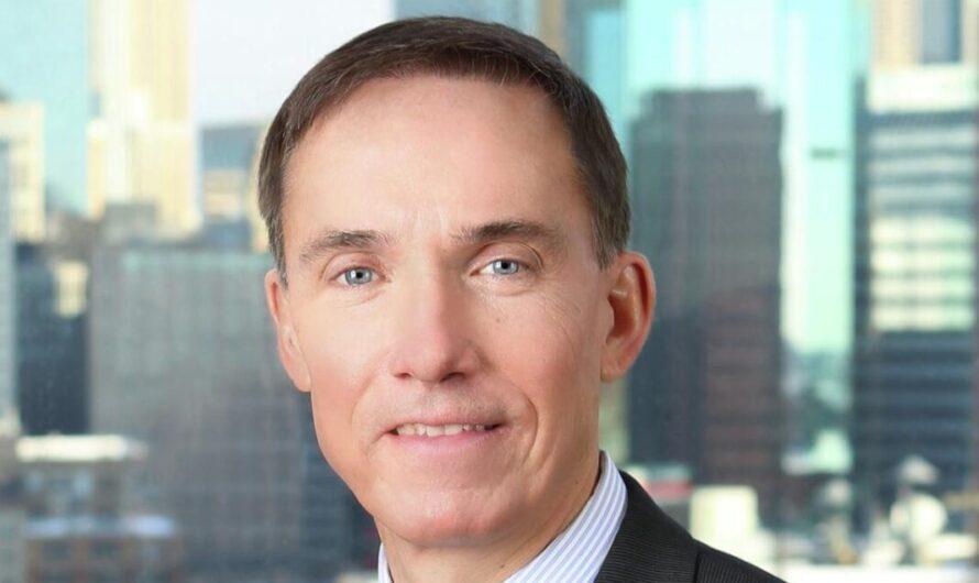 Le directeur du tourisme de l'État du Minnesota prend sa retraite après 21 ans de service