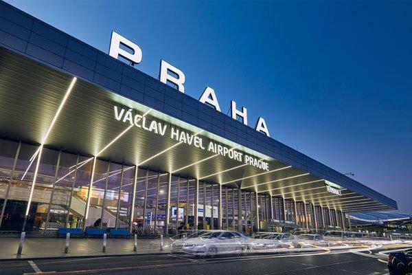 CzechTourism, l'aéroport de Prague et Prague City Tourism s'unissent pour soutenir la reprise du tourisme récepteur