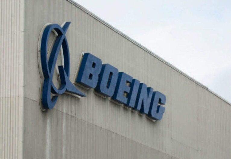 Boeing promet 10 millions de dollars à la réponse de l'Inde au COVID-19