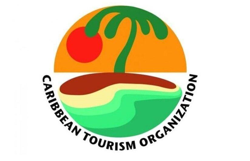 Une société jamaïcaine réalisera l'audit des connaissances et des compétences en matière de ressources humaines du tourisme