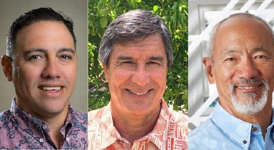 Hawaii Tourism Authority annonce les nouveaux membres de son conseil d'administration