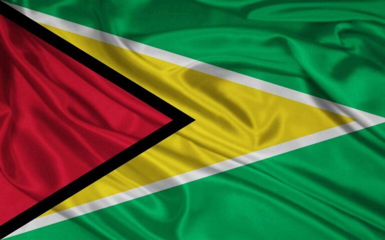 Guyana Tourism va créer un guide du voyageur vert en Guyane