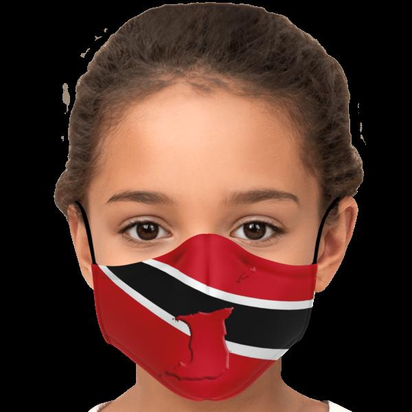 Tobago Tourism Agency lance le concours Mask On Tobago