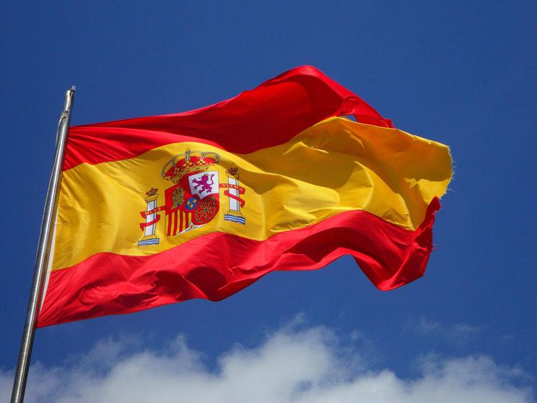 Que manger en Espagne pour ne pas ressembler à un touriste