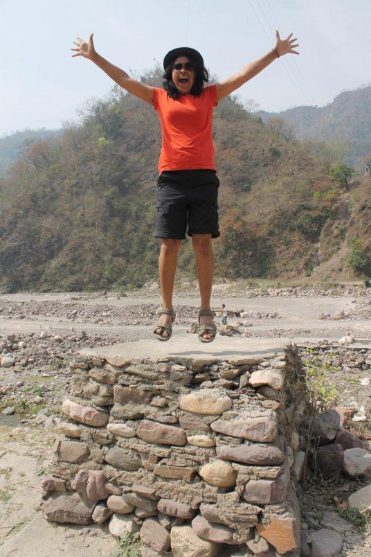 Conseils pour voyager en toute sécurité en Inde