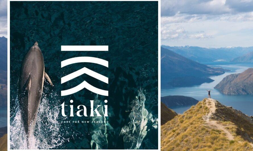 Comment la promesse Tiaki de la Nouvelle-Zélande fait progresser les voyages et le tourisme régénératifs