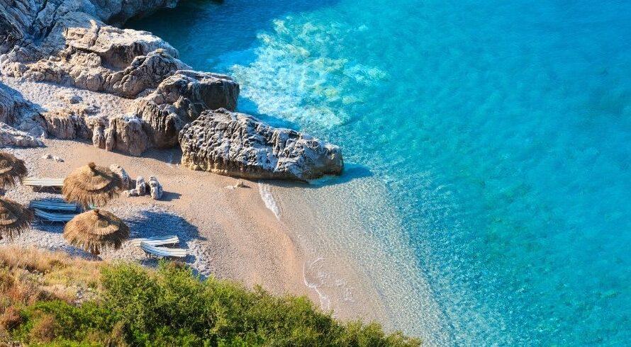 Albanie: votre prochaine destination écologique
