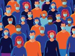 La planète peut-elle attendre l'immunité COVID en Afrique?