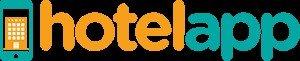 HotelApp – Nouvelle application de service client sans contact par International Travel Awards