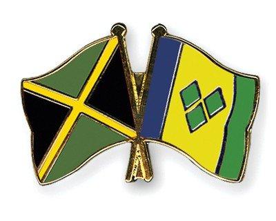 Les Caraïbes unis à Saint-Vincent avec le ministre du Tourisme de la Jamaïque à la tête