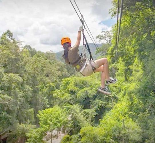 La Thaïlande attend 2 millions de touristes au second semestre 2021