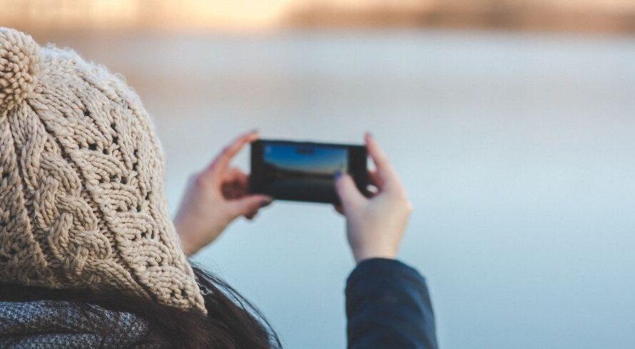 Les meilleures applications de création de vidéos pour promouvoir votre projet d'écotourisme