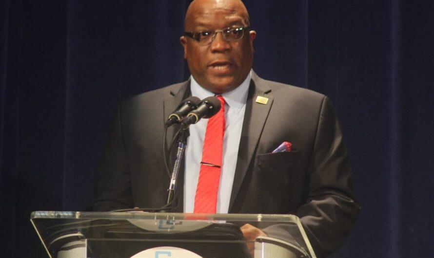 Saint-Kitts-et-Nevis met à jour les exigences de voyage pour les voyageurs aériens internationaux entièrement vaccinés