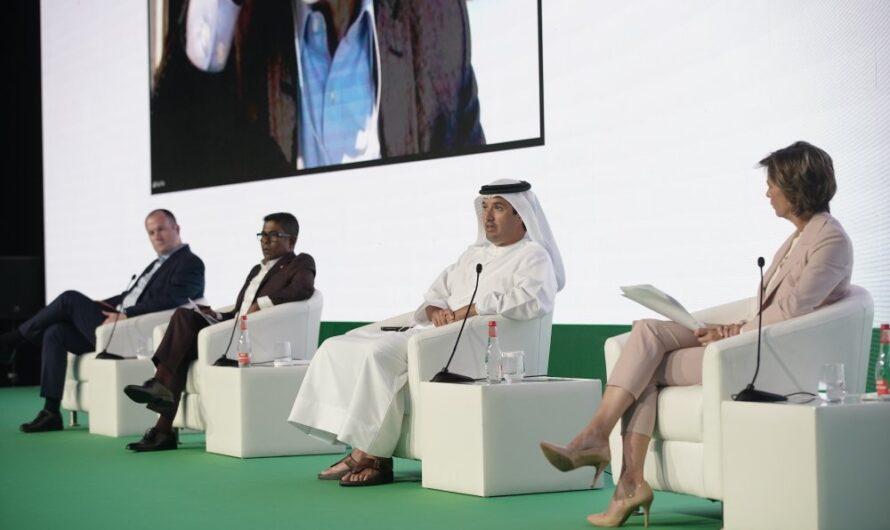 Le tourisme pour un avenir meilleur, une priorité majeure sur la scène mondiale à ATM 2021