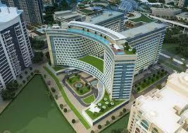 NH Hotels annonce ses débuts au Moyen-Orient