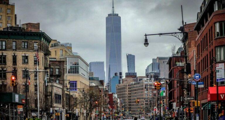 Les hôtels urbains durement touchés par la pandémie, la reprise prendra des années