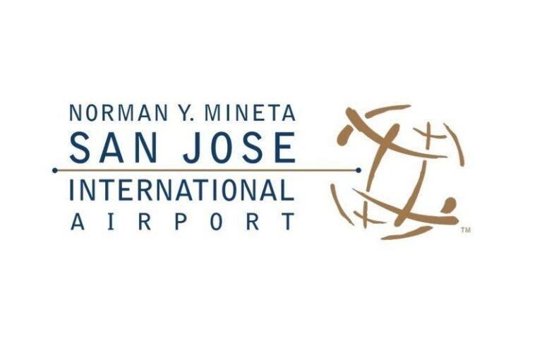 L'aéroport international de Mineta San José accueille des salons de recrutement pour les demandeurs d'emploi