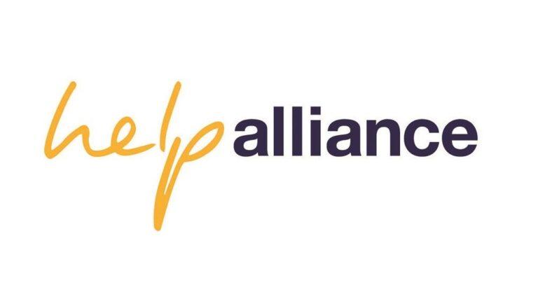 Lufthansa Help Alliance a soutenu plus de 40000 personnes défavorisées dans le monde en 2020