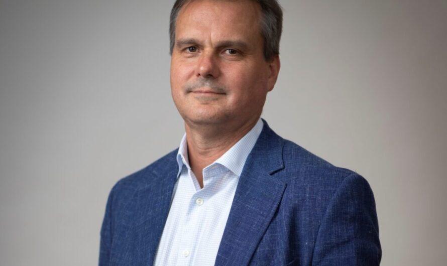 Delta Air Lines annonce un nouveau vice-président exécutif et directeur financier