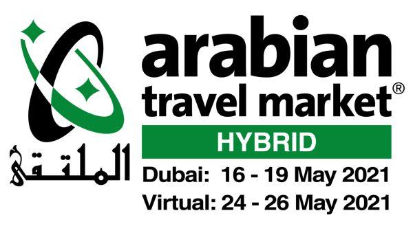 Le marché virtuel du voyage arabe 2021 commence alors que l'industrie se réunit pour montrer son soutien à la reprise des voyages et du tourisme