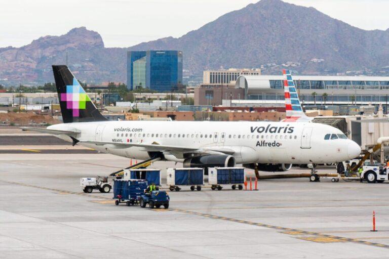 La FAA abaisse la surveillance de la sécurité appliquée par l'autorité fédérale de l'aviation civile mexicaine