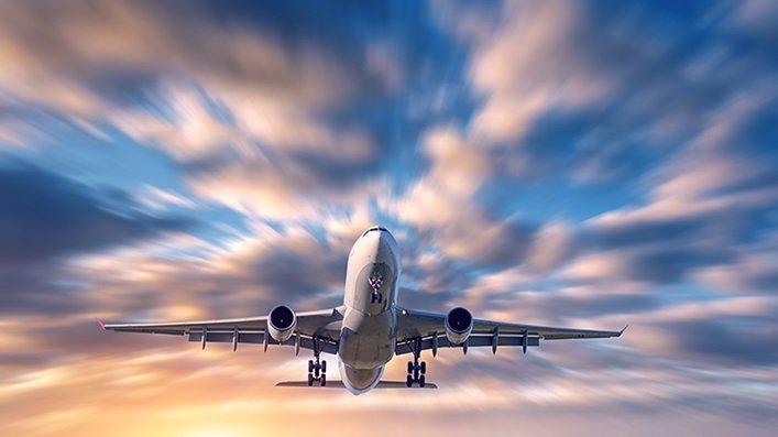 L'IATA optimiste quant à la reprise des voyages après le COVID-19 alors que les frontières rouvrent