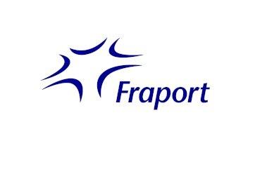 Fraport assumera la responsabilité de la gestion et de l'exécution des contrôles de sécurité à l'aéroport de Francfort à partir de 2023