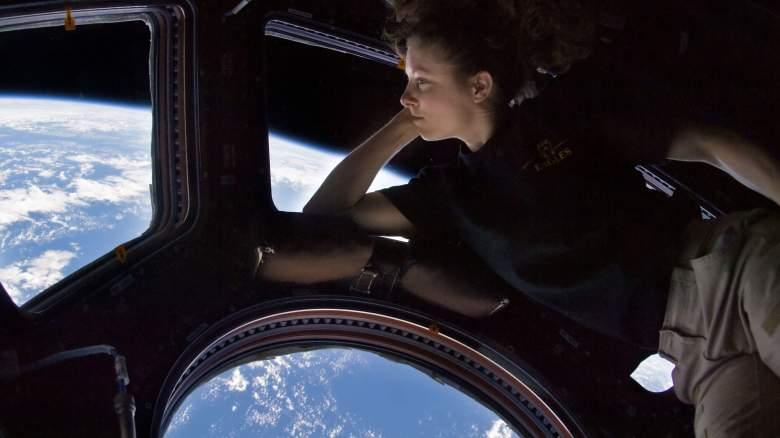 Des prix élevés pourraient avoir un impact sur la viabilité des voyages dans l'espace