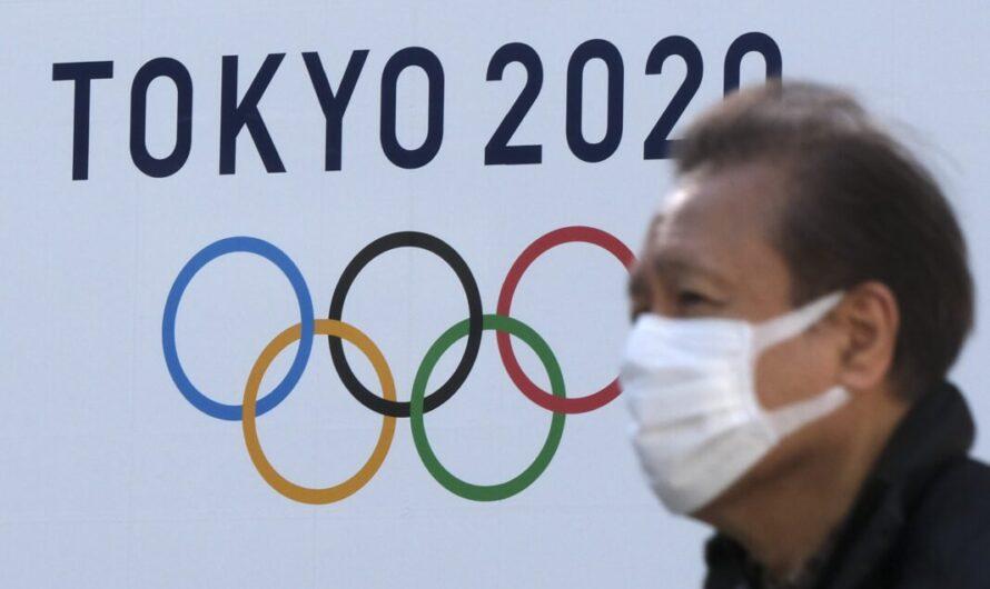 Les Jeux olympiques de Tokyo pourraient entraîner une souche « olympique » de COVID-19