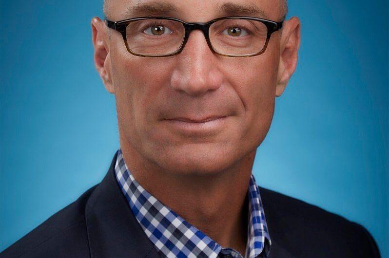 Edward 'Ted' Philip nommé président non exécutif du conseil d'administration d'United Airlines