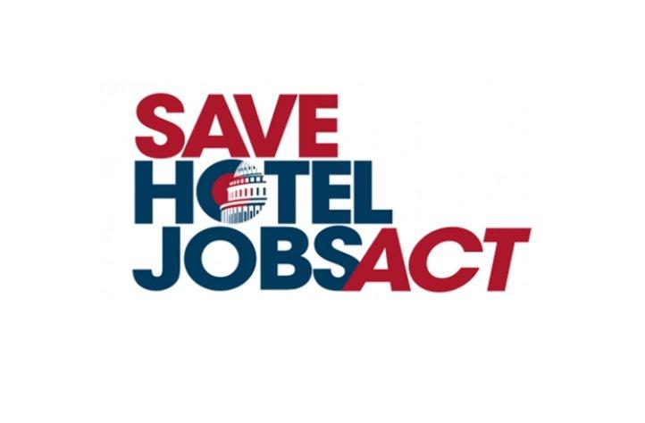 Les industries américaines du voyage et de la franchise approuvent la loi Save Hotel Jobs Act