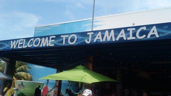L'interdiction de voyager en Jamaïque au Royaume-Uni sera levée à partir du 1er mai