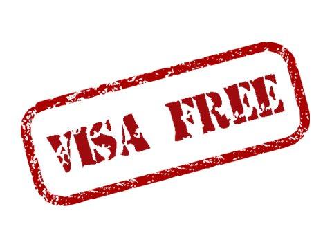Le Kazakhstan prolonge la suspension du régime sans visa pour les citoyens de 54 pays