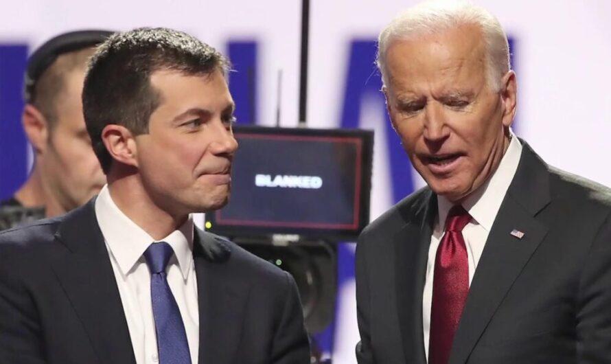Les familles des victimes de l'accident de Boeing exigent que Biden et Buttigieg remplacent la direction de la FAA