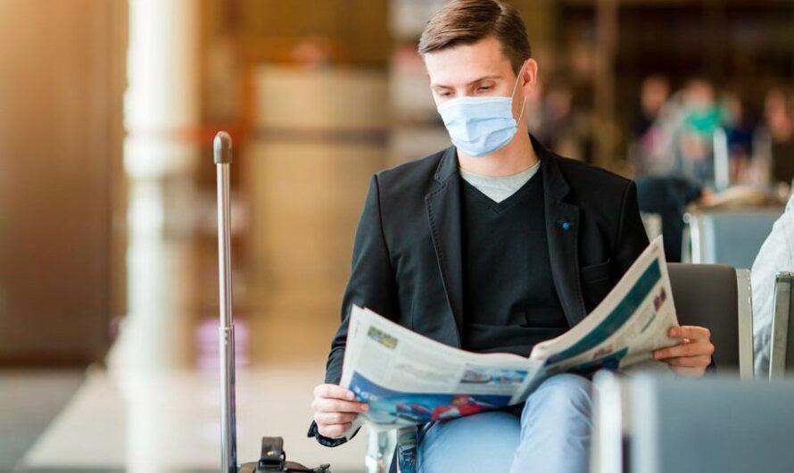 Les déploiements mondiaux de vaccins stimulent le retour des voyages