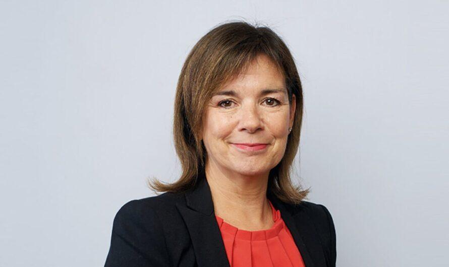 Gloria Guevara sera remplacée par Julia Simpson, en tant que présidente et chef de la direction du WTTC