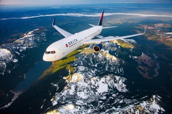 L'Italie rouvre ses portes aux voyageurs américains arrivant sur les vols testés COVID de Delta Air Lines