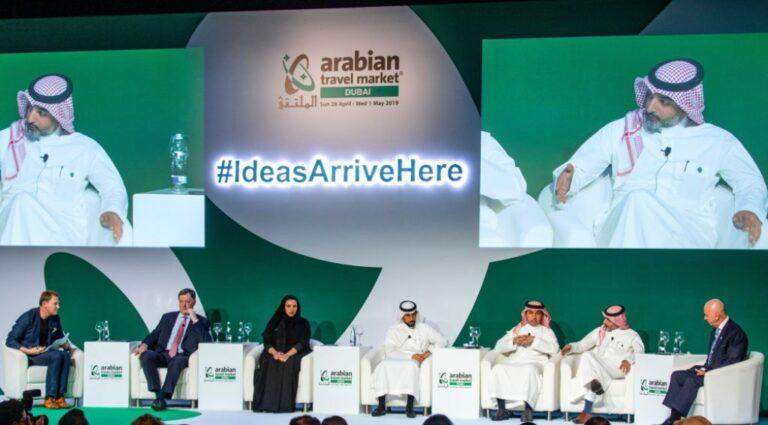 Le gouvernement et le secteur privé doivent assurer la reprise des voyages pour stimuler les économies du Moyen-Orient