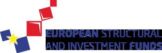 Fonds de l'UE