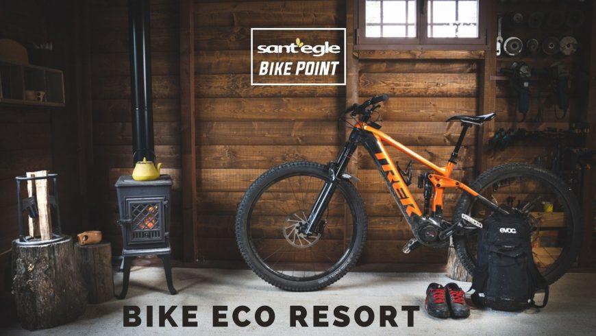 Découvrez les meilleures stations de vélo en Italie et en Europe