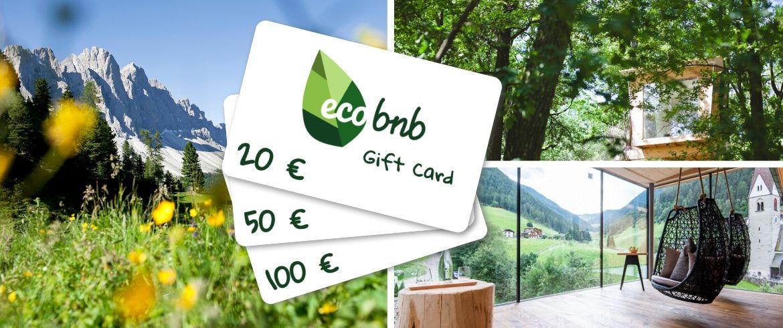 carte-cadeau-ecobnb