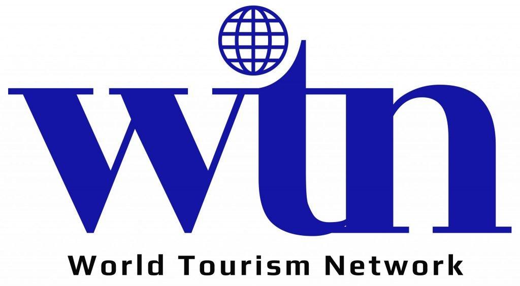 World Tourism Network (WTM) lancé par rebuilding.travel